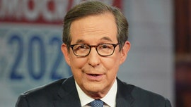 Chris Wallace: Trump has no chance at re-election if voters believe he handled coronavirus poorly