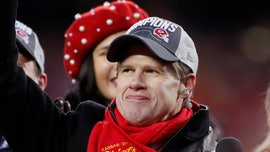 Who is Clark Hunt? 5 things to know about Kansas City Chiefs co-owner
