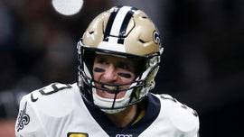 Drew Brees announces plans to play in 2020: 'Let's make another run at it'
