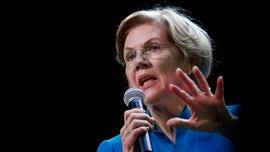 Elizabeth Warren reveals surprising skin care routine, Twitter remains in disbelief