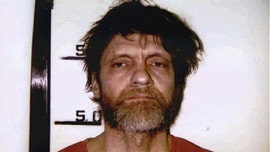 Unabomber survivor explains why he forgave Ted Kaczynski, befriended domestic terrorist's brother in doc