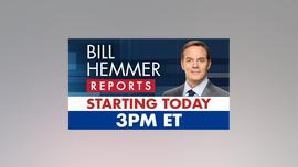 Today on Fox News: Jan. 20, 2020
