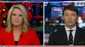 Hogan Gidley: Trump's legal team is 'ready' to defend president in impeachment trial