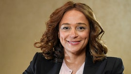 Africa's richest woman: 5 things to know