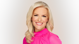 Janice Dean: Why I love the weather