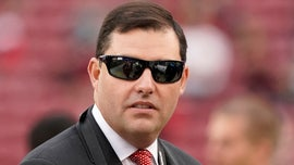 Who is Jed York? 5 things to know about the San Francisco 49ers' CEO