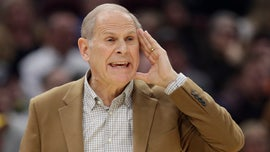 Reports: Cavaliers, Beilein splitting after just 54 games