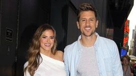 JoJo Fletcher, Jordan Rodgers' wedding might be postponed over coronavirus concerns