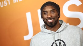 Kobe Bryant reflected on life during interview published days before death