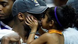 Kobe Bryant: 5 heartwarming moments of the NBA superstar and his daughter Gianna