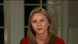 Lara Logan: Not surprising to see mainstream media barely cover Trump's Mideast peace plan