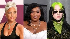 Grammy Awards 2020: Partial winners list