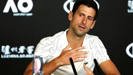 2019 champ Djokovic eyes 5th post-30 Slam title in Australia