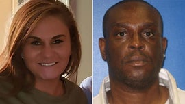 Sex offender sought in death of Alabama woman who sent worried text after leaving bar