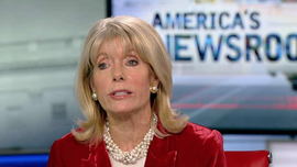 Liz Peek: 'Every president' will be impeachable by House's current standard