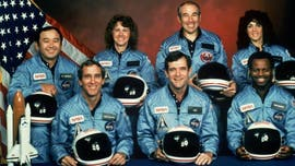 Space shuttle Challenger explodes -- and other events that happened on this date in history