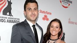 'Bachelor' alum Jade Roper Tolbert loses $1M fantasy football prize: report