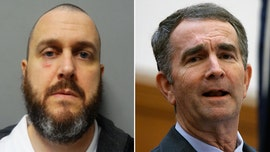 Virginia man charged with murdering stepdaughter want to subpoena Gov. Northam, her ex-doctor