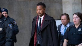 Cuba Gooding Jr. groping case trial set for April