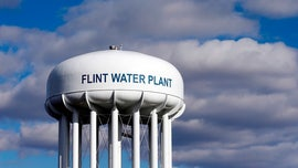 Supreme Court pushes forward Flint water crisis victims' case, says city officials not immune to prosecution