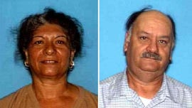 2 more bodies found on Tijuana property where California couple turned up dead, investigators say