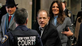 Jury in Harvey Weinstein trial didn't have enough to convict on predatory sexual assault charge: legal experts