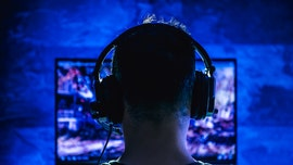 Video games could help fight coronavirus spread, WHO says