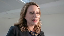 California man tied to ex-Rep. Katie Hill's campaign accused of hacking primary rival's website