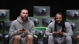 Super Bowl upset? Xbox battle predicts 49ers win