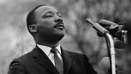 Martin Luther King Jr. Day: How America is honoring the civil-rights hero
