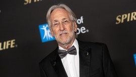 Ousted Grammys CEO Deborah Dugan accuses former Recording Academy chief Neil Portnow of raping female artist: reports