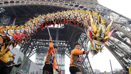 Coronavirus outbreak spurs Paris to cancel Lunar New Year parade, impacts celebrations worldwide