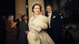 'The Crown' renewed for 6th season after Netflix creator said season 5 would be end
