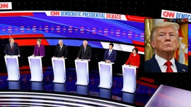 If 2020 candidates 'poo-poo' everything they'll 'turn voters off': Democratic strategist