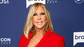 'RHOC' star Vicki Gunvalson leaving show after 14 seasons: 'I will always be the OG of the OC'
