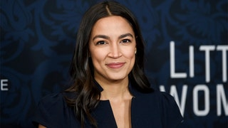 AOC offers advice for young people to get around stimulus check exclusion