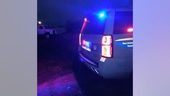 Arizona police say 3 children found dead at home