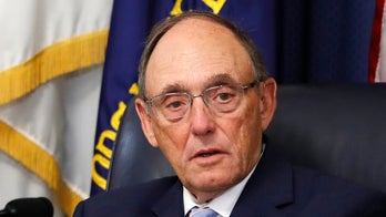 Tennessee Rep. Phil Roe announces retirement at end of term