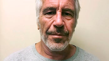 Jeffrey Epstein estate's bills, employees going unpaid over 'insufficient funds,' lawyers say: report