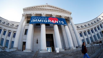 Helen Raleigh: Legal immigration reform needed, too –THIS system would ensure a better future for all