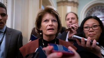Trump slams Murkowski, vows to go to Alaska to campaign against her