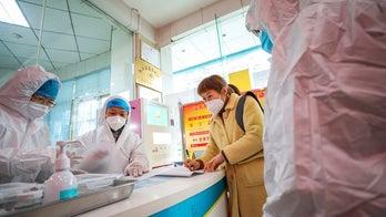 Esper approves DoD housing for US coronavirus quarantine after eighth case confirmed
