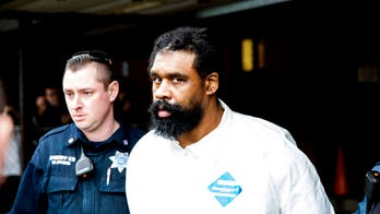 Hanukkah machete attack suspect deemed incompetent to stand trial, defense says