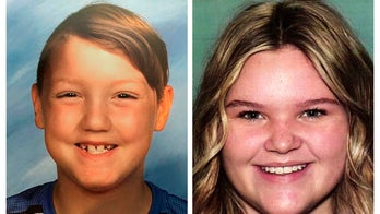 Lori Vallow's son, 23, speaks out after she ignores deadline to produce missing kids