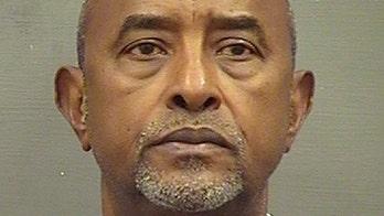 Former FBI translator gets probation for doctored transcript