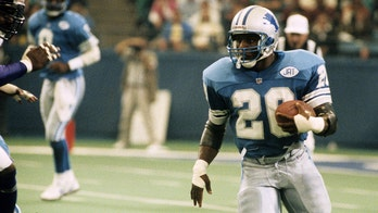 Detroit Lions' all-time Mount Rushmore: 4 best players in franchise history