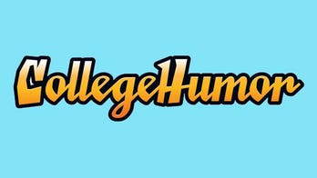 CollegeHumor hit with mass layoffs as parent company cuts funding