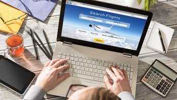 Looking for cheap flights? You'll want to avoid the 'Do Not Fly Days' of 2020