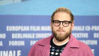 Jonah Hill claps back at beach day photos focused on his body: 'Can't phase me anymore'