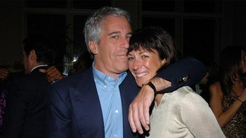 Jeffrey Epstein case: Judge will not grant public access to documents involving alleged madam Ghislaine Maxwell